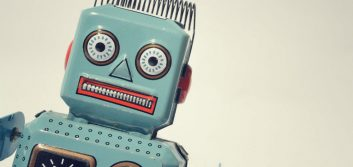 Artificial intelligence (AI) vs humans for customer service