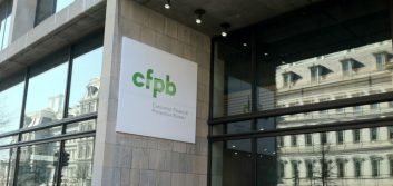 Berger urges CFPB action to aid CUs' S. 2155 compliance