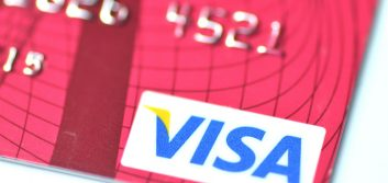 Chip technology has helped reduce card-present counterfeit payment fraud by 82 percent