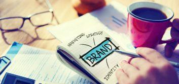An unbroken brand promise