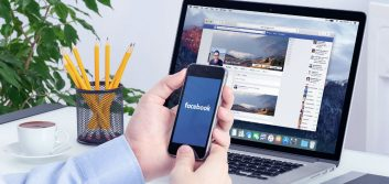4 creative ways to use Facebook cover images for your credit union