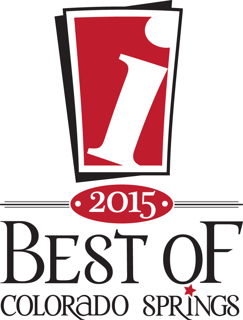 Ent recognized as best bankcredit union in colorado springs print publicscrutiny Gallery