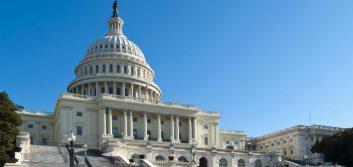 CU tax exemption safe; remains NAFCU top priority
