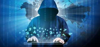 Amount of bank data for sale on dark web up 135%: Report