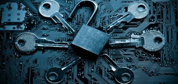 Fraud, schemes and scams: Let's talk Regulation P and privacy