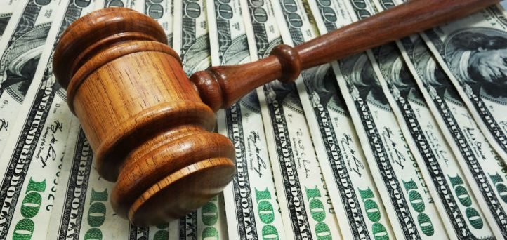 Brothers plead guilty to CU/bank fraud