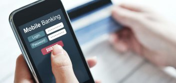 Financial marketers must ditch 'bank speak' to boost usage of mobile banking apps