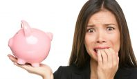 Avoid these 3 financial regrets