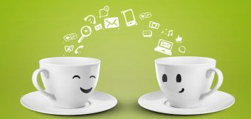 Leverage social media complaints to improve customer experience
