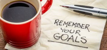 Attention goal setters: How to have an extraordinary fourth quarter