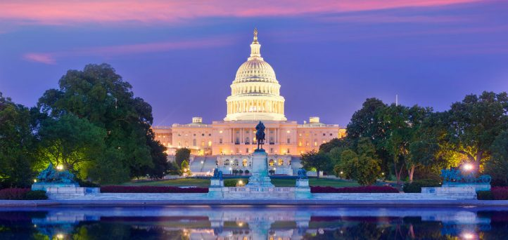 This week: NAFCU urging CU advocacy, following NCUA budget briefing, RBC rulemaking