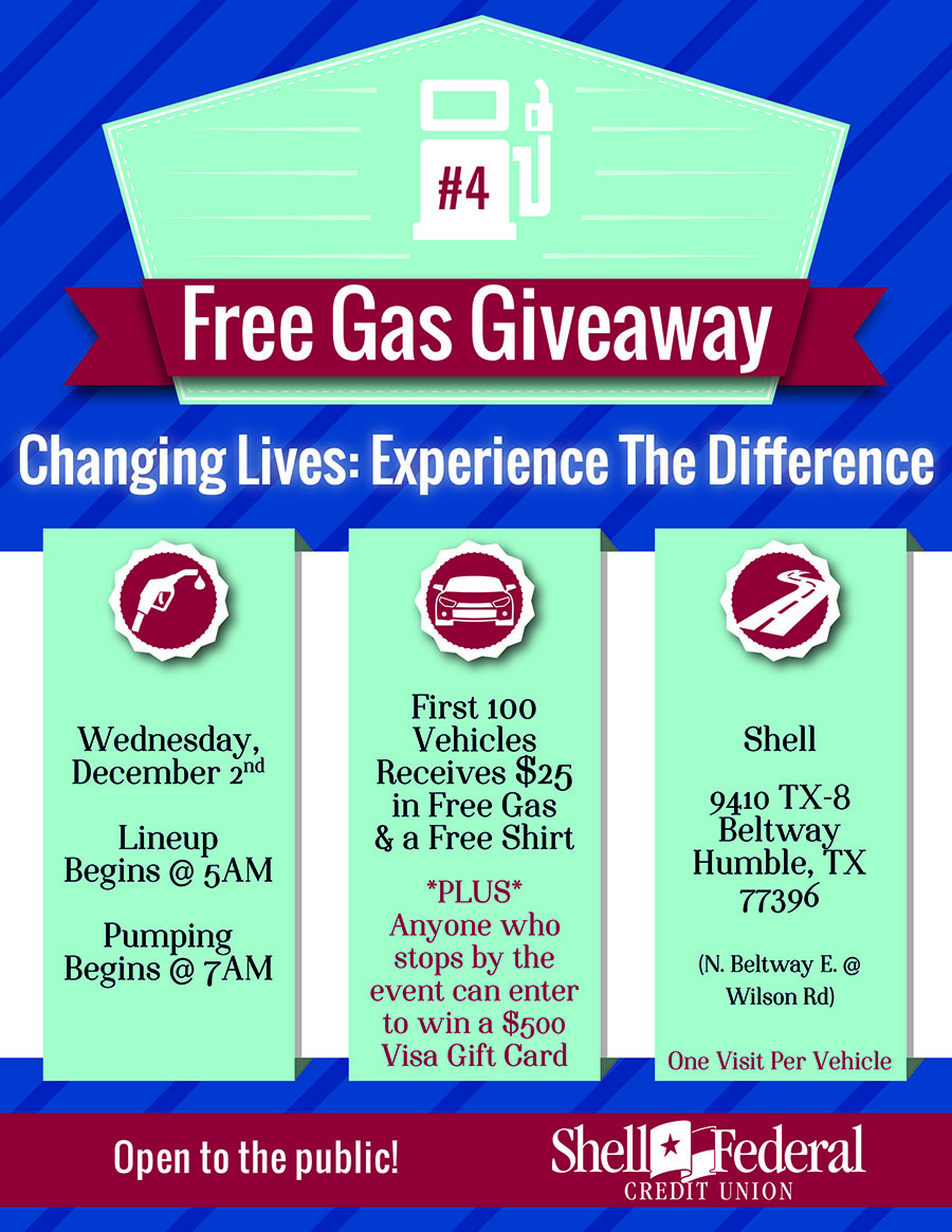gas giveaway flyer 1215 cuinsight