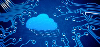 5 reasons why credit unions should go big when it comes to cloud services