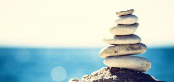 Consumer lending: Leave no stone unturned