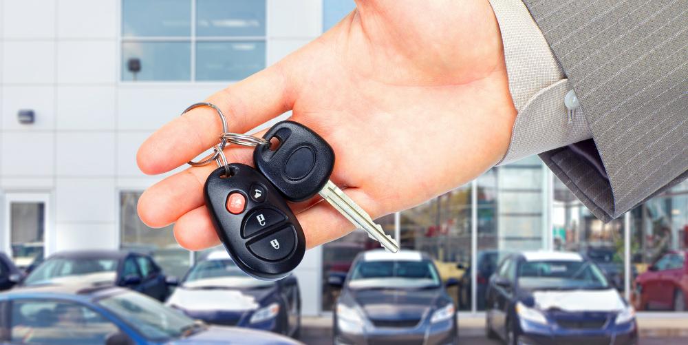 Insight Credit Union Car Loan