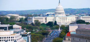 10 things to do in Washington D.C. at #CUNAGAC 2016