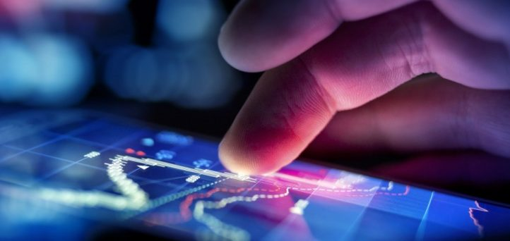 Lending Perspectives: When will alternative data fulfill its promise?