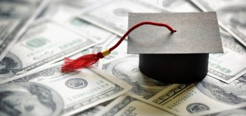 3 ways to cut college costs