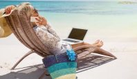 7 summer fraud scams to avoid all year long