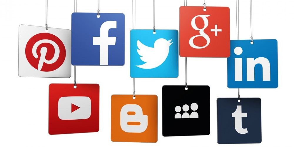 Reasons Why Social Media Marketing Didn't Work for Your Organization