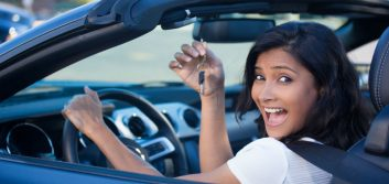 Stop making these 5 car buying mistakes