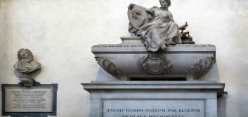 What do credit unions and a Renaissance politician have in common?