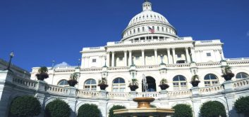 NAFCU's RBC delay passes House again; third effort slated