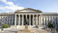 Compliance: Beneficial owner relief extended thru Sept. 8