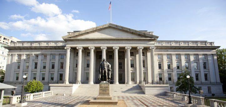 Compliance: FinCEN, banking agencies encourage AML innovation