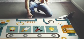CFO Focus: Optimize your modeling process