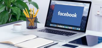 How to use Facebook to engage your customers