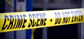 Police investigate stabbing of Navy Federal employee