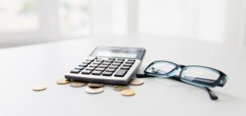 Partnering to accelerate financial literacy
