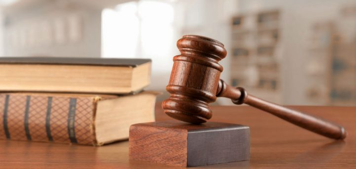 CUNA, Illinois League see victory with ADA suit dismissal