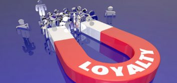 Reinventing loyalty in financial services – the personal pleasure principle
