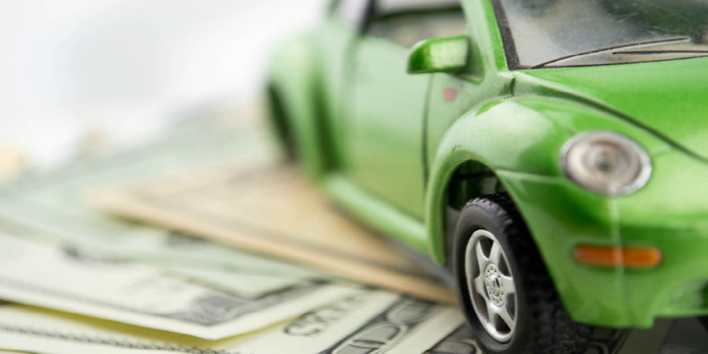 Car Leasing Credit Union