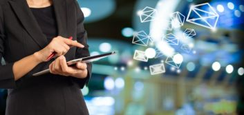 3 email mistakes that could cost you your career