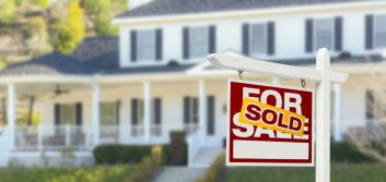 3 ways to sell your house fast