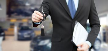 Loan Zone: How to drive auto loans forward