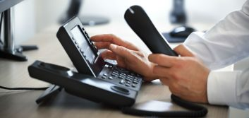 CUNA petition calls for FCC ruling to define 'autodialer'