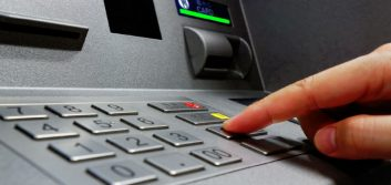 CUs move to outsource IT, create better experiences & deliver ATM messaging