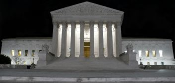 Why Monday's Supreme Court decision is good news for your credit union