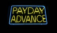 On-demand webinar: How credit unions can win against payday lenders. Watch anytime!