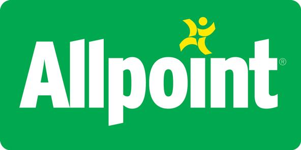 Allpoint-GrnYel-cmyk