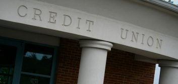 Is the credit union branch becoming redundant in a digital world?