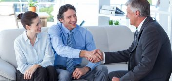 3 places to do networking for your credit union