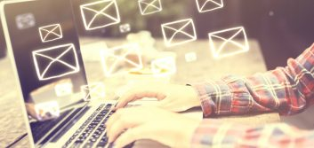 Where's email engagement headed?