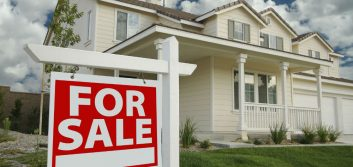 Home sales present opportunity for credit unions