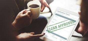 5 reasons why you're not offering short-term loans