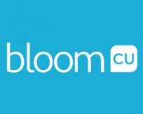 BloomCU